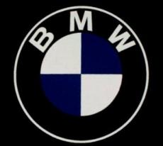 BMW (462)