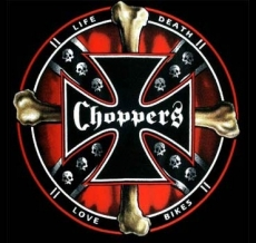 CHOPPERS (473)
