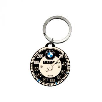 Avaimenperä BMW mittari