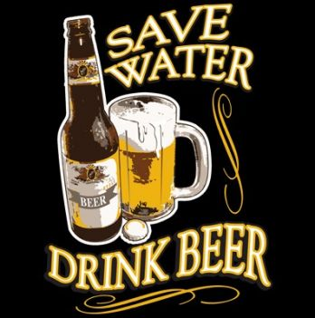 SAVE WATER (483)