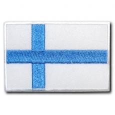 KANGASMERKKI - FINLAND (50022)