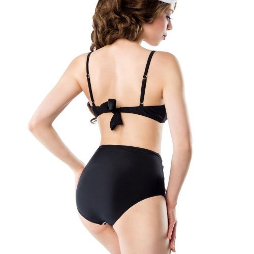 BIKINIT - Vintage Bikini Top (22)