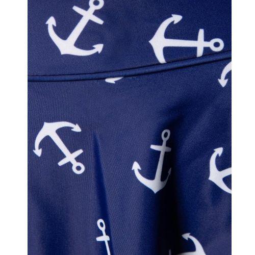 BIKINIT - ALAOSA bathing skirt ANKKURI (29)