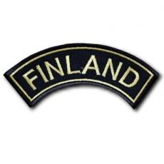 KAARIMERKKI - FINLAND (50445)