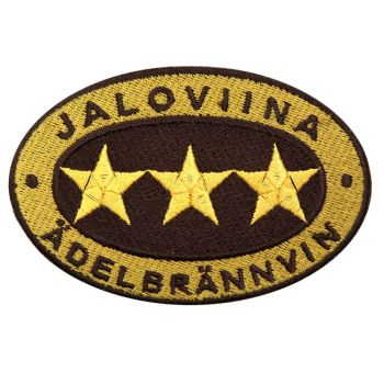 KANGASMERKKI - JALOVIINA (50662)