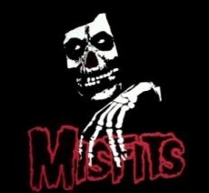 MISFITS (592)