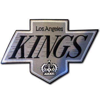 SELKÄMERKKI - LOS ANGELES KINGS
