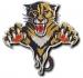 SELKÄMERKKI: Panthers (60057)