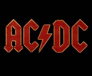 PAINATUS: AC/DC (622)