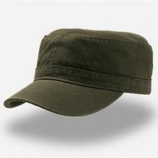 ARMY-LIPPIS - Vihreä Uniform