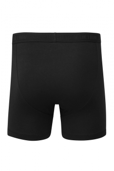CLASSIC BOXER 2-PACK Black