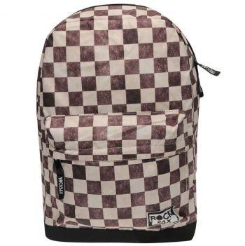 Reppu - Backpack