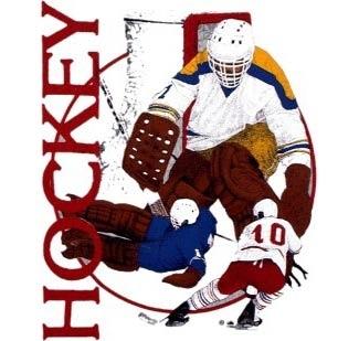 HOCKEY (712)