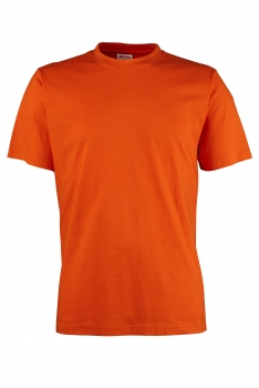 SOF-TEE Orange