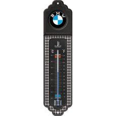 Lämpömittari BMW Pepita