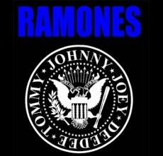 RAMONES (813)