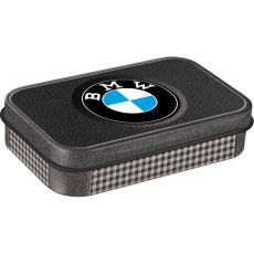 Pastillirasia XL BMW - Classic Pepita
