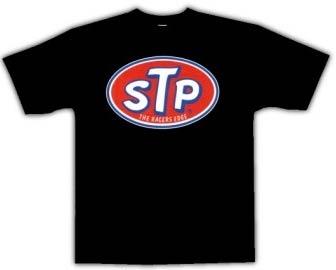 T-PAITA - STP