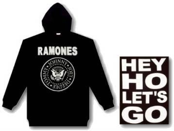RAMONES (8719)