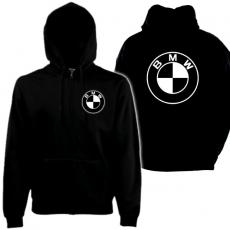 VETOKETJUHUPPARI - BMW (87808)