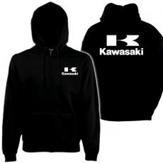 VETOKETJUHUPPARI - KAWASAKI (87809)
