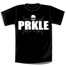 T - PAITA - PRKLE (88127)