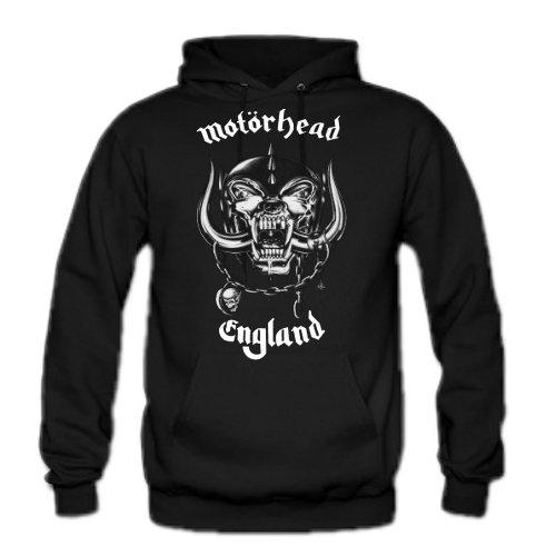 HUPPARI - Motörhead (89132)