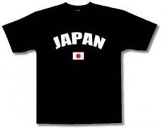 T-PAITA - JAPAN
