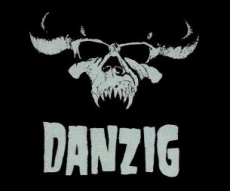 DANZIG (904)