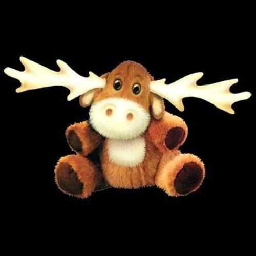 Teddy Moose (978A)
