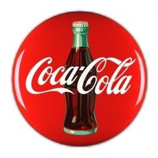 Paitakuva - Coca-Cola (A1016)