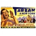 Paitakuva - Tarzan (A1027)