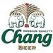 Paitakuva - Chang Beer (A1031)