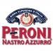 Paitakuva - Peroni (A1035)