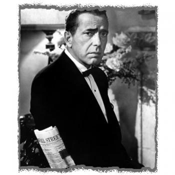 Paitakuva - Bogart (A1038)