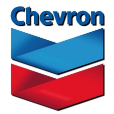Paitakuva - Chevron (A1040)
