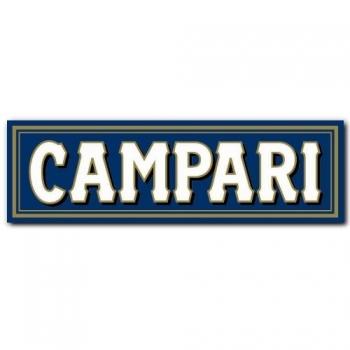 Paitakuva - Campari (A1046)