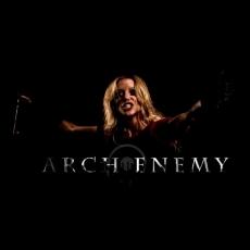 Paitakuva - Arch Enemy (A363)
