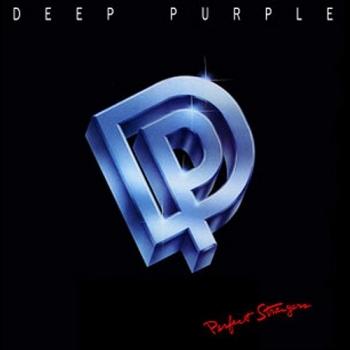 Paitakuva - Deep Purple (A367)