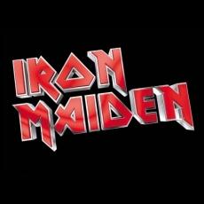 Paitakuva - Iron Maiden (A368)