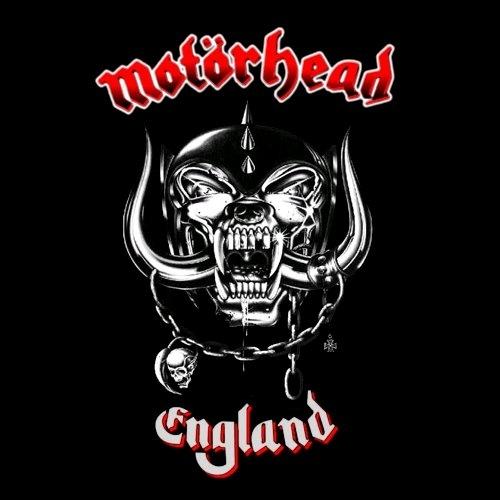 Paitakuva - Motörhead (A369)