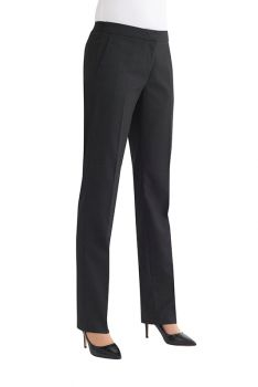 NAISTEN REIMS TAILORED FIT HOUSUT Charcoal - C