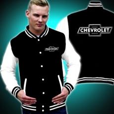 COLLEGETAKKI - Chevrolet