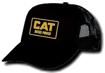 VERKKOPERÄLIPPIS: Cat