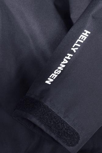 CREW MIDLAYER TAKKI Navy