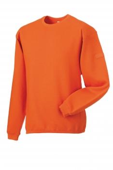 WORKWEAR COLLEGE Orange