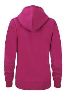 NAISTEN AUTHENTIC HUPPARI Fuchsia
