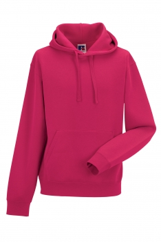 AUTHENTIC HUPPARI Fuchsia