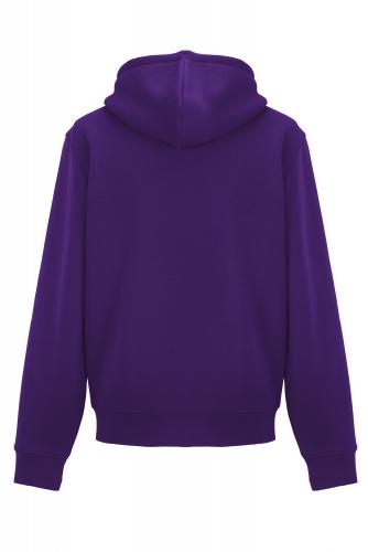 AUTHENTIC VETOKETJUHUPPARI Purple