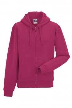 AUTHENTIC VETOKETJUHUPPARI Fuchsia